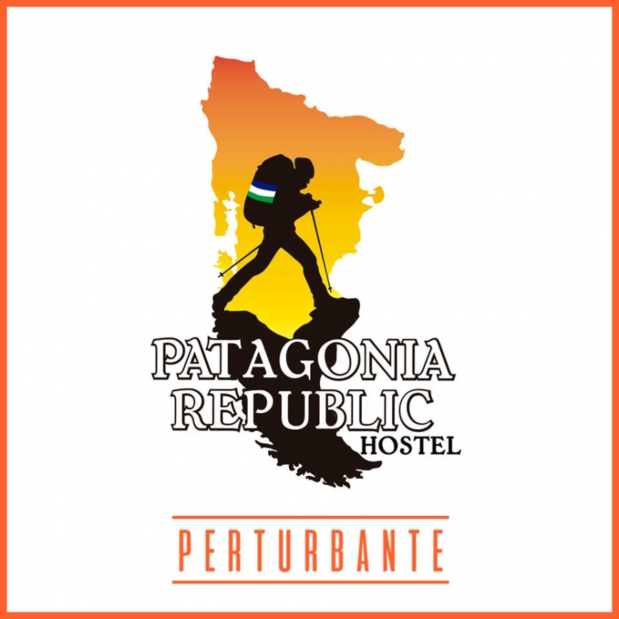 Patagonia Republic Hostel