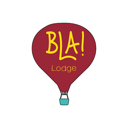 BLA LODGE