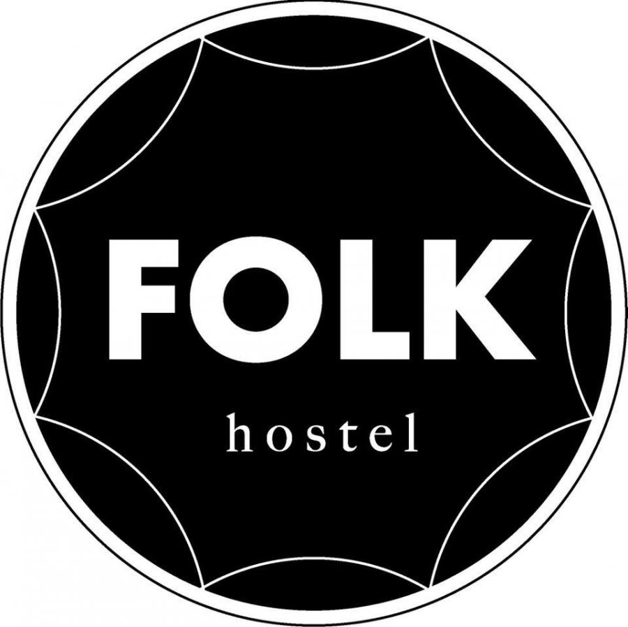 Folk Hostel (S)