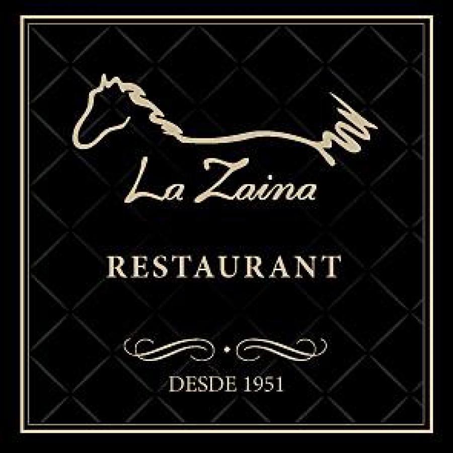 Ristorante La Zaina