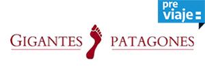 Gigantes Patagones Leg 13035