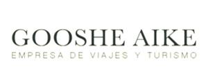 Gooshe Aike Leg 14752