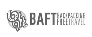 Baft Travel Free Travel Leg 14449