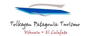 Tolkeyen Patagonia Leg 11938