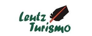 Leutz Turismo Leg 9716