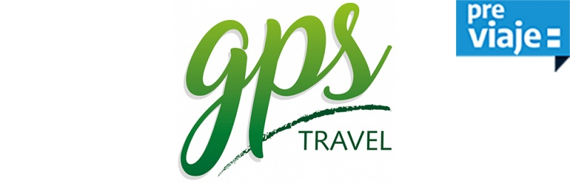 GPS Travel Leg 14129