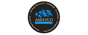 Amayco Tourism and Expeditions Leg 12615