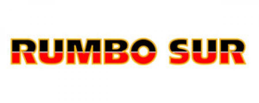 Rumbo Sur SRL Leg 836