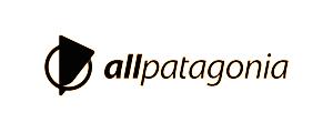 All Patagonia Leg. 7510