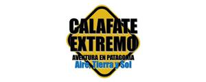Calafate Extreme Leg 12963