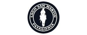 Lake San Martin Etappe 13613