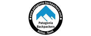 Patagonia Backpakers Leg 8771
