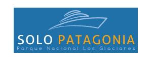 Sólo Patagonia Leg 9090
