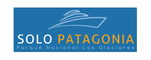 Patagonia Leg 9090 apenas