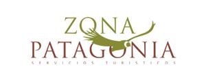 Zona Patagonia Leg 12684