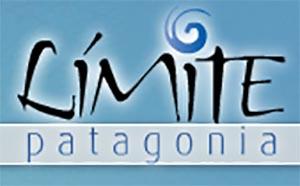 Limite Patagonia Leg 13430