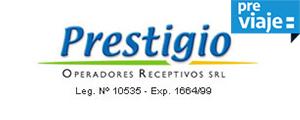Prestigio Leg 10535
