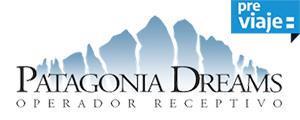 Patagonia Dreams Leg 16613