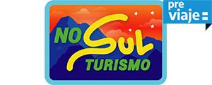 No On Tourism Leg 17174