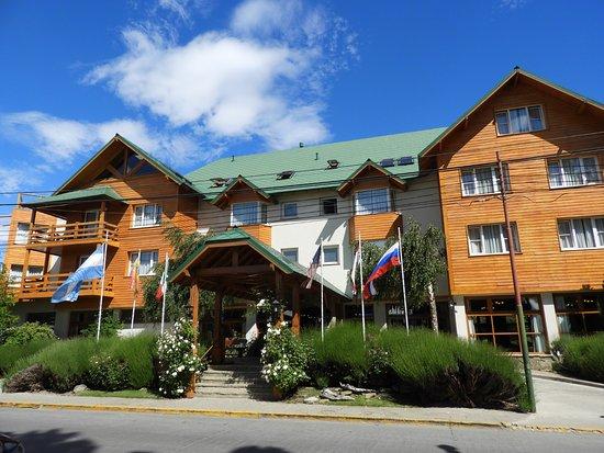 Hotel Costi simili