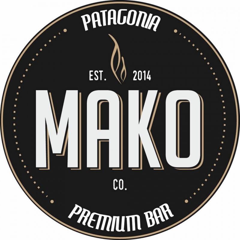 Mako Premium Bar
