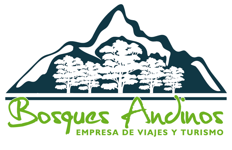 Bosques Andinos Leg 17595
