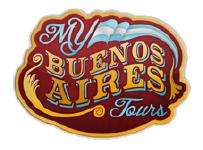 MY Buenos Aires Tour - Leg 15875