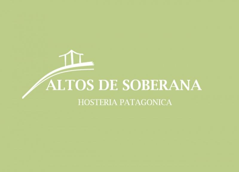 Altos de Soberana S / C