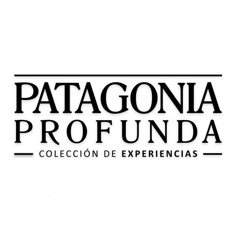 Patagonia Nacht Erfahrung
