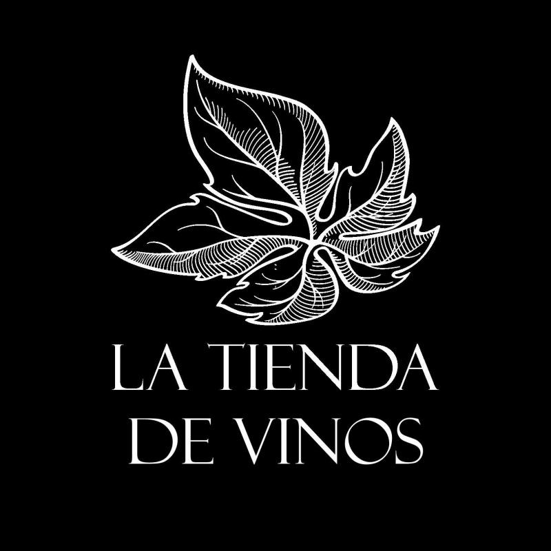 La Tienda de Vinos Wine & Coffee