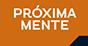 APERTURA PROXIMAMENTE