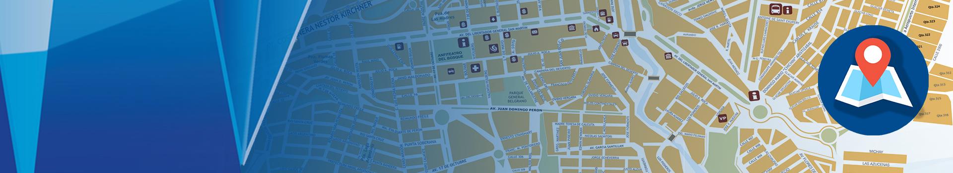 2banner-maps.jpg