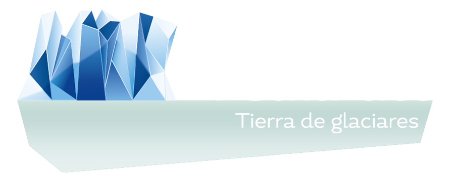 logo1blanco-2.png