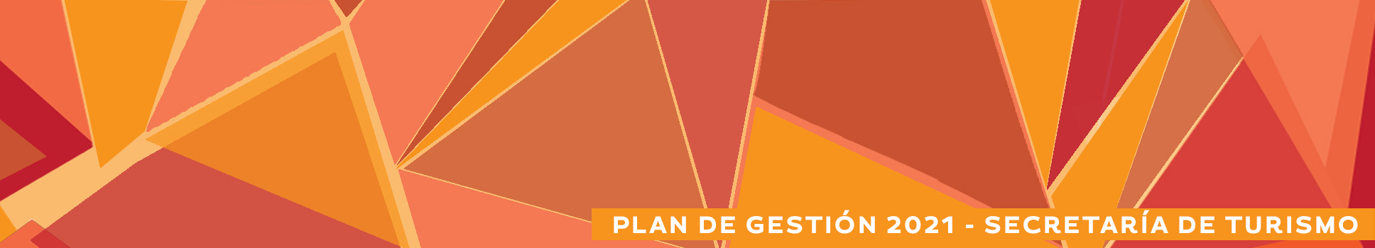 plan-de-accion-2.jpg